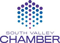 South Valley Chamber