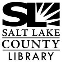 Sandy Library