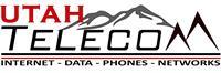 Utah Telecom  - Sandy