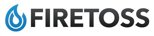 Gallery Image Firetoss-Logo.jpg