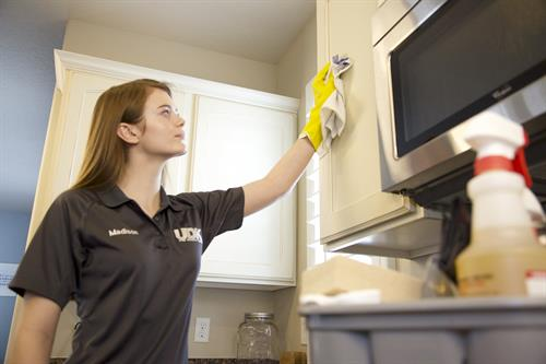 Gallery Image Cleaning_cabinets_Madison_Jolly.jpg