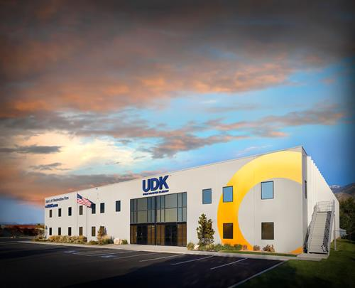 Gallery Image UDK_Building_with_clouds_copy.jpg