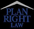 Plan Right Law, PLLC