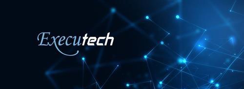 Gallery Image Executech_Logo.jpg