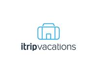 iTrip Vacations Salt Lake City