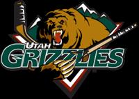 Utah Grizzlies & Maverik Center - West Valley City