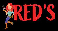 Red's Handymen LLC