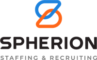 Spherion Staffing and Recruiting