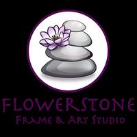 Flowerstone Framing and Art Studio