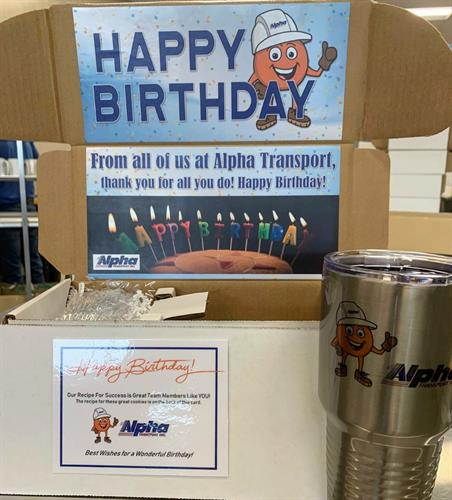 Gallery Image Alpha_Birthday_box.JPG
