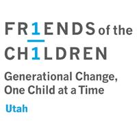 Friends of the Children - Utah