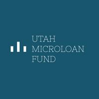 Utah Microloan Fund