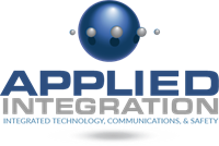 Applied Integration
