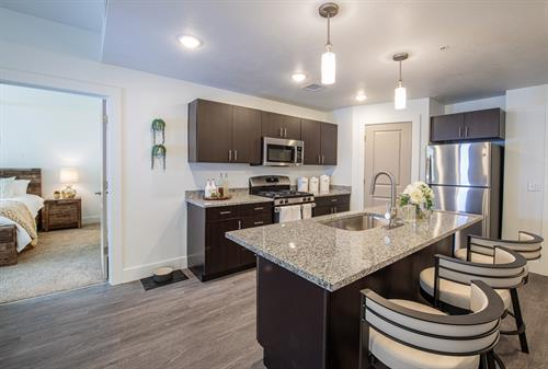 Gallery Image Kitchen_and_bedroom_in_view.jpg