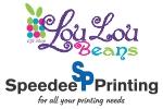 Speedee Printing, Inc.