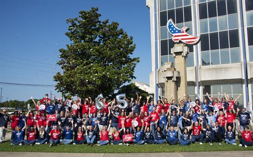 Gallery Image LeadPhoto--EFCUemployees.jpg