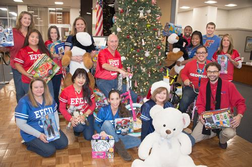 Gallery Image Toys4Tots.JPG