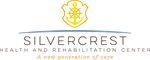 Silvercrest Health and Rehabilation Center