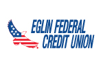 Eglin Federal Credit Union - North Crestview