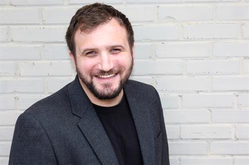 Chris Mozina, Realtor
