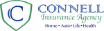 Connell Insurance Agency, Inc