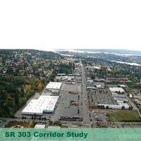 East Bremerton Business Group