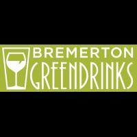 November GreenDrinks - Bremerton Visitor Center Grand Opening