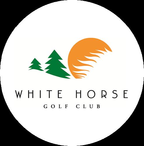 Gallery Image WHGC_Logo.png