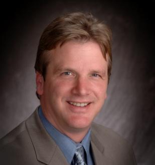 Wes Larson, Esq., Principal