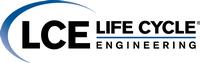 Life Cycle Engineering