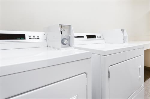 Gallery Image laundryA.jpg