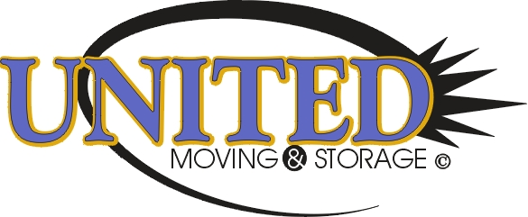 United Moving & Storage