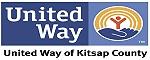 United Way of Kitsap County
