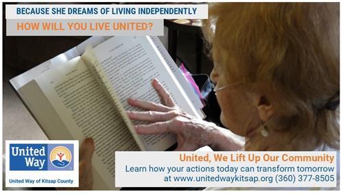 Gallery Image ad_-_senior_lady-reading.jpg