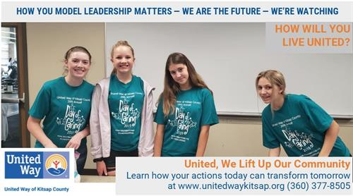 Gallery Image ad_-_youth_vols_-_we_r_future.jpg