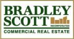 Kleinwun Investments dba Bradley Scott Commercial Real Estate