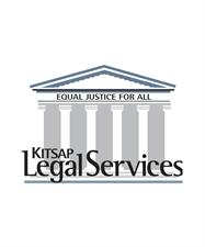 Kitsap Legal Services