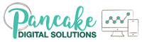 Pancake Digital Solutions