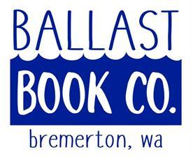 Ballast Book Company