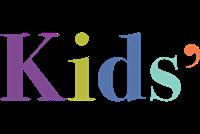Kitsap Kids' Directory