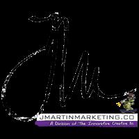 The Innovative Creative LLC dba J. Martin Marketing Co.