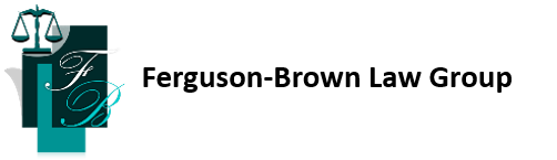 Ferguson-Brown Law