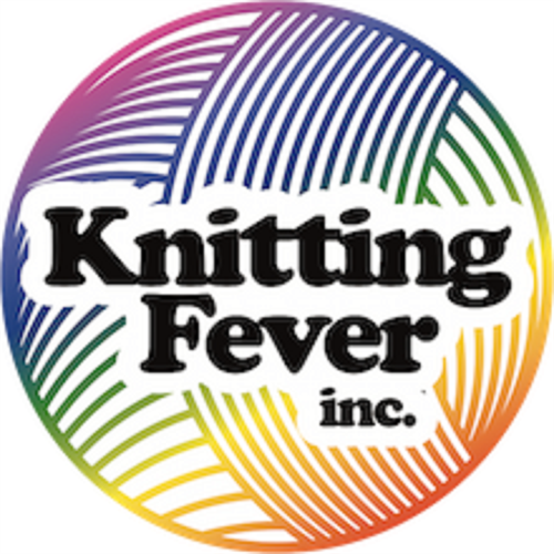Gallery Image knittingfever(1).png