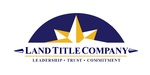 Land Title Company of Kitsap County