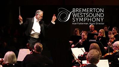 Bremerton WestSound Symphony