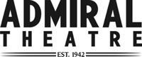 Scott Bradlee's Postmodern Jukebox: The Grand Reopening Tour