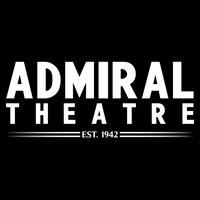 Admiral Theatre Foundation