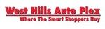 Haselwood Auto Group