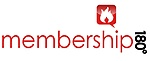 Membership 180