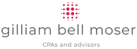 Gilliam Bell Moser, LLP